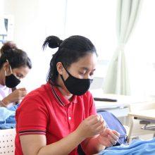 ポプラ介護福祉学校